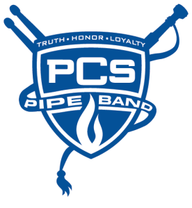 PCS_PB_Logo_white_stroke_small